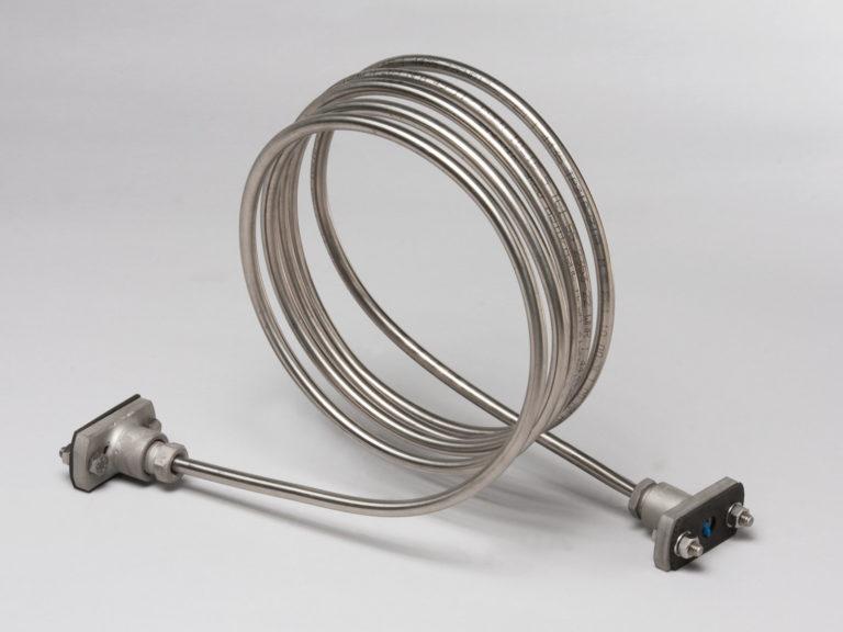 condensatore in cassa art 1350-1351