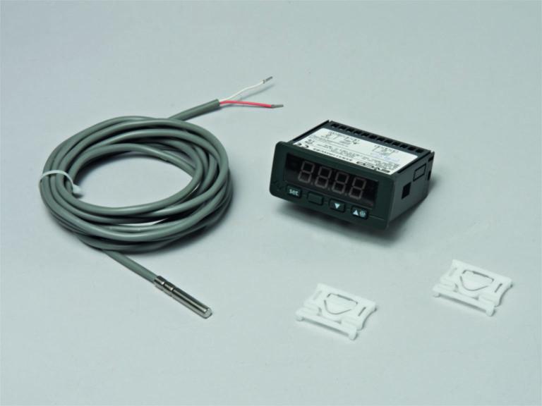 termostato refrigerazione - art. 1109