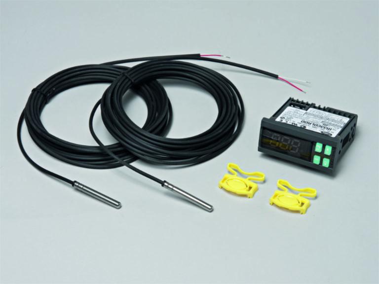 accessori-refrigerazione-termostato-1109bis