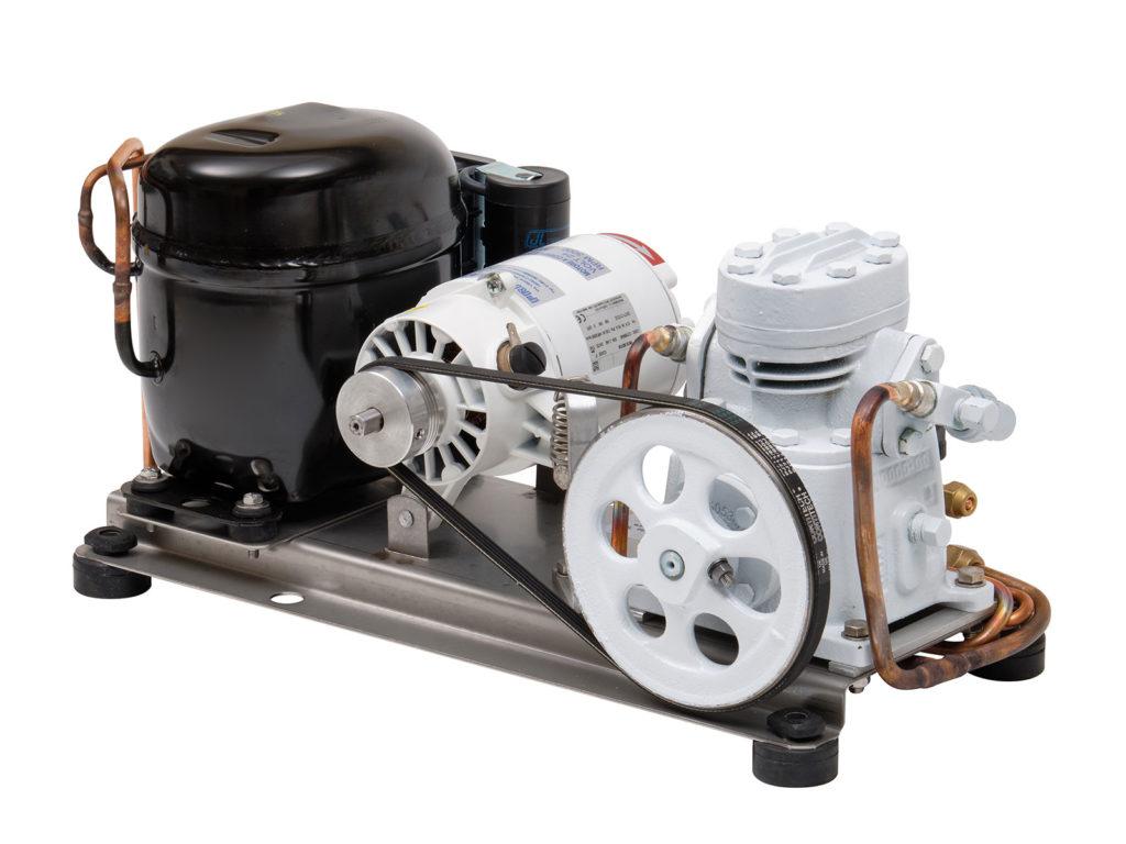 compressor art505