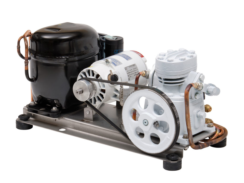 compressore art505