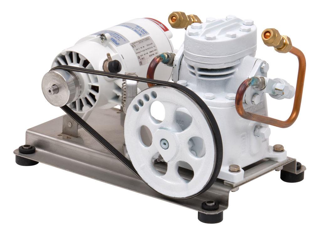 compressor art511