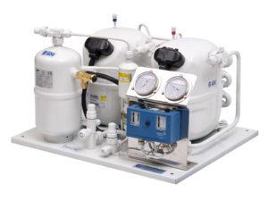compressore ermetico art 552-554