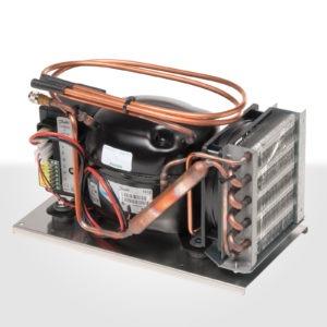 cover compressori