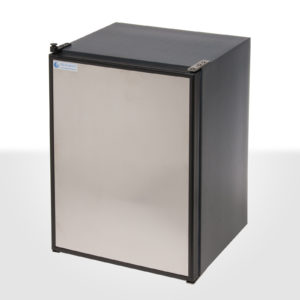 cover refrigerators standard centralized