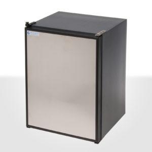 cover frigoriferi standard centralizzati