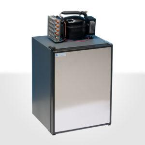cover refrigerators standard independent