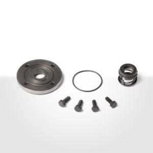 cover spare parts refrigeration