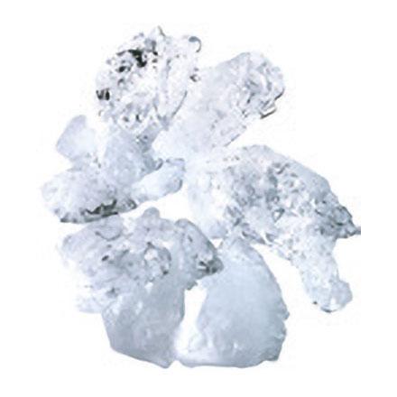 fiocchi di ghiaccio