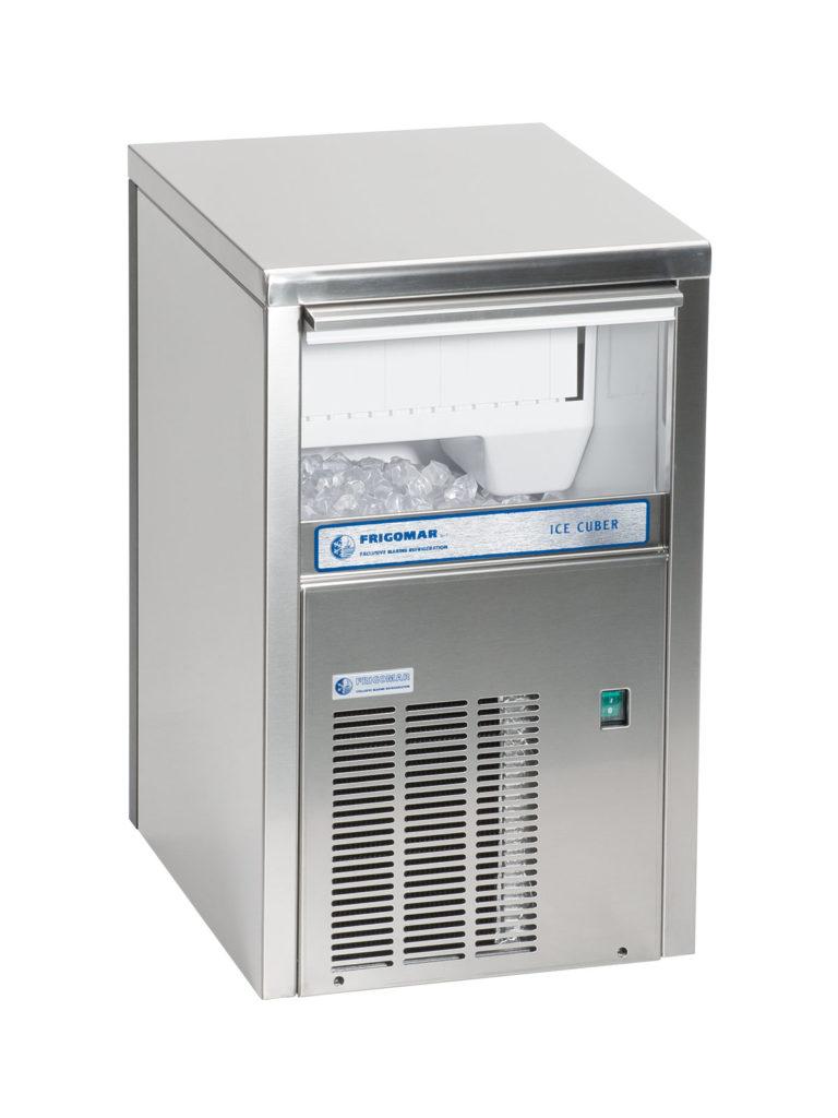 ice maker fabbricatore di ghiaccio - art 3045
