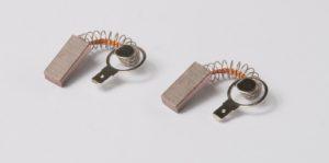 Ricambi spazzole Art. 1005