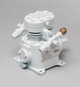 Ricambi Compressore Art. 1012