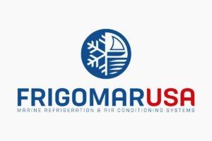 FrigomarUSA