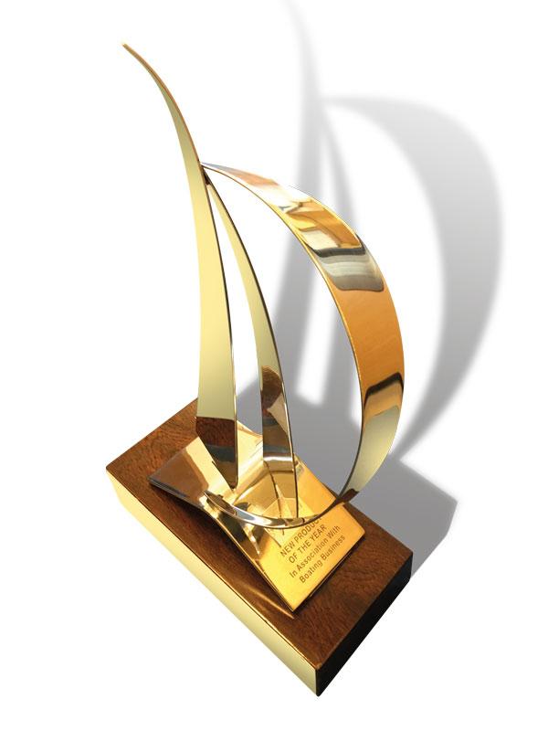 BMEEA 2019 Award