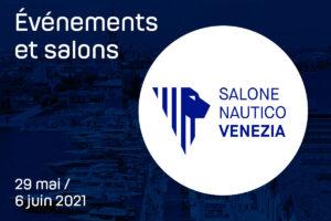 Salone Nautico Venezia 2021